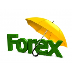 Forex Trading for Beginners – LIVE Examples of Forex Trading